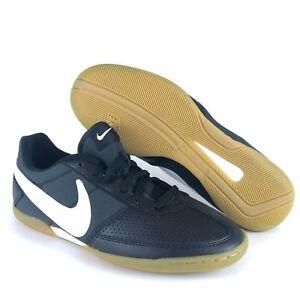 691ec334c Image is loading NIKE-Davinho-Men-039-s-Indoor-Soccer-Shoes-