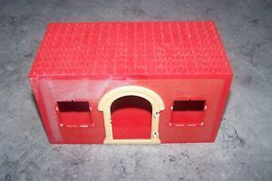 Courageux Piece Lego - [ Structure De Maison ] - Voir Annonce Pour Revigorer Efficacement La Santé