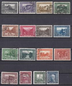 1910-Geburtstag-Gedenkausgabe-Sauber-Gestempelt-78-60-115