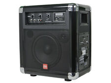 Monoprice 10951 Bluetooth Party Speaker