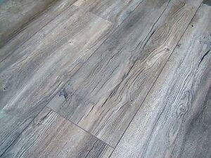 Image Is Loading Harbour Grey Oak Laminate Flooring Pallet Deal Ac4