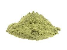 Prickly Pear Powder - Nopal en Polvo - 8 oz.