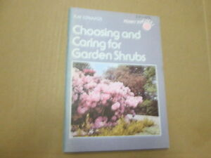 Good-Choosing-and-Caring-for-Garden-Shrubs-Penny-Pinchers-Edwards-Ray-198
