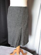 jupe comptoir des cotonniers taille 38