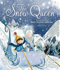 The Snow Queen by Parragon Book Service Ltd (Paperback, 2016)