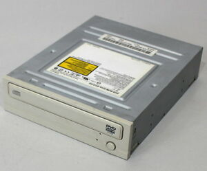 04-14-03464-Toshiba-Samsung-SH-D162-DVD-Multi-drive-Laufwerk-IDE-weiss