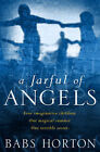 A Jarful of Angels by Babs Horton (Paperback, 2003)