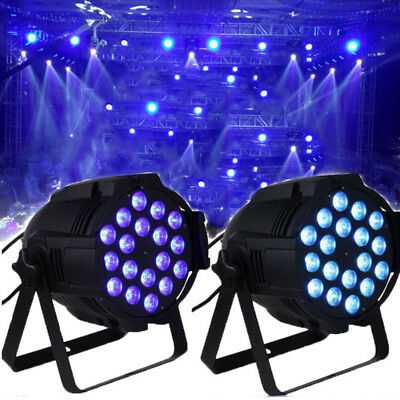 Image result for LED Stage Illumination