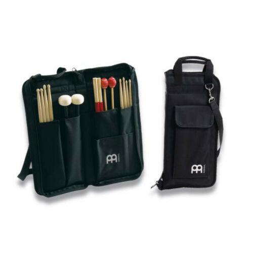 Meinl MSB-1 Professional Stick Bag Black