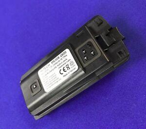 10-batteries-Japan-Lion2-6A-For-Motorola-CP110-EP150-CP1100-RDX-RDU-RDM-RLN6308