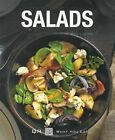 Salads: 30 Delicious Recipes by Edith Bailey (Paperback / softback, 2014)