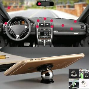 360-Car-Magnetic-Dash-Mount-Holder-Stand-For-Samsung-S7-Edge-S7-S6-Edge-A7-J7