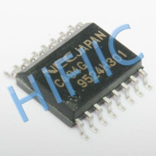 Details about  /1//5PCS UPC494C UPC494GS UPC494G C494G C494GS SWITCHING REGULATOR CONTROL CIRCUIT
