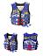Kinder Baby 1-10 Jahr Schwimmweste Schwimmhilfe Floating Jacket Flügel Safe Q18