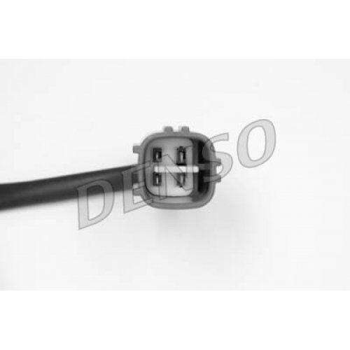 DENSO DOX-0204 Lambdasonde Direct Fit