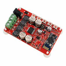 TDA7492P 50W 50W Bluetooth Audio Receiver Amplifier Board Module Part -UK Seller