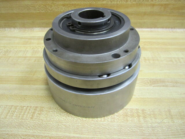 Horton 5H30PSP-1*0.875 clutch air champ series 912100 60 day warranty used