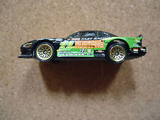1997 Hot Wheels - Mustang OSO Team  Malaysia Great Shape