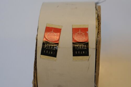 Jumbo Schloss Hebelspannverschluss für Alukiste Verschluss m Haltebügel Alubox