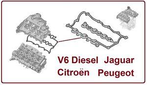 1-St-valvula-tapa-junta-Land-Rover-Range-Rover-Sport-LW-3-0-D-tambien-hibrido