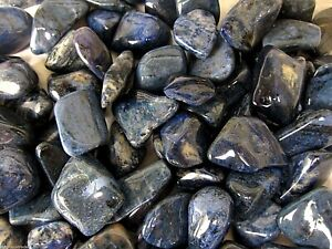 Dumortierite-Tumbled-Stone-25mm-Qty1-Healing-Crystals-by-Cisco-Traders-ADHD-ADD