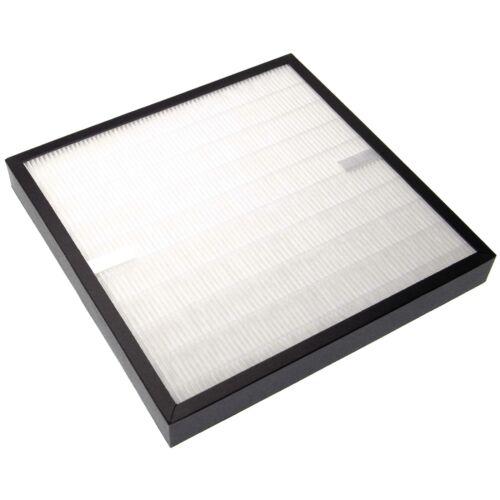 AC 150 5513710011 Set di filtri per DeLonghi AC 100