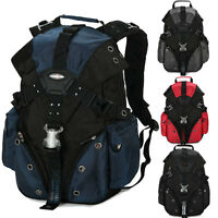 Swissgear Day Pack Sport Backpack Rucksack Hiking/climbing/travelling Bag Unisex