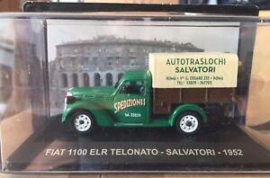 DIE-CAST-034-FIAT-1100-ELR-TELONATO-SALVATORI-1952-034-VEICOLI-PUBBLICITARI-1-43