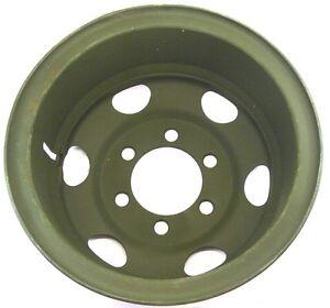 Military Truck Bud Style 6 Hole 20 Rim Pn 7389620 Nsn 2530 00 738