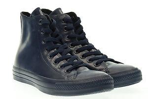 CONVERSE-unisex-sneakers-alte-155157C-CT-AS-HI-A16