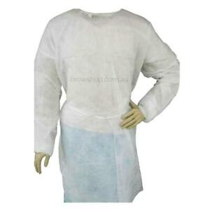 Disposable-Full-Sleeve-Tattoo-Gown-20-pcs