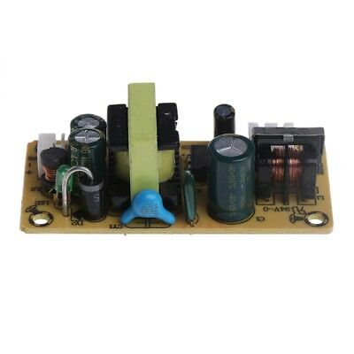 AC-DC 12V 1.5A Switching Power Supply Module AC100-265V Board For Replace Repair