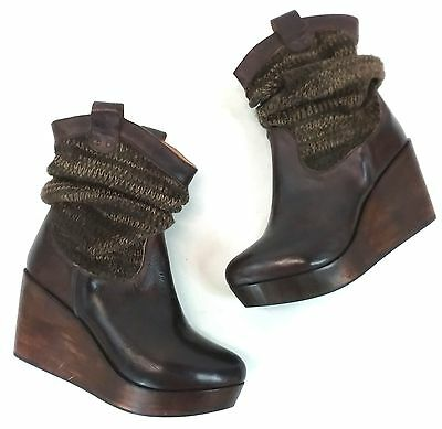 unique boots collection on ebay