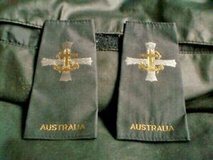 OZ-SET-OF-EPAULETTES-SHOULDER-AUSTRALIAN-NAVY-C