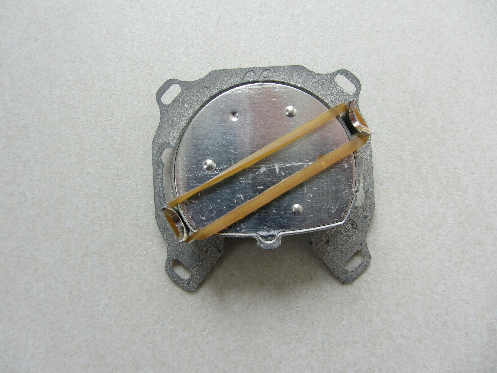 Astro bien 121 stichdose Antennes Prise de courant 2.2 DB 00540811 980