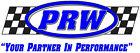 Auto Trans Flexplate PRW 1835003