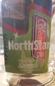 Coleman Replacemnt Northstar Lantern Globe Fits Models 2000 and 2500