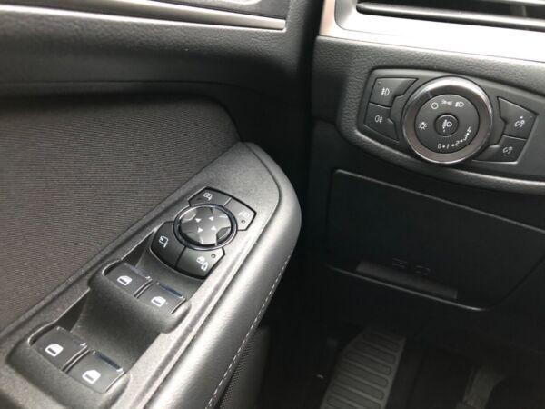Ford S-MAX 1,5 EcoBoost Titanium 7prs billede 13
