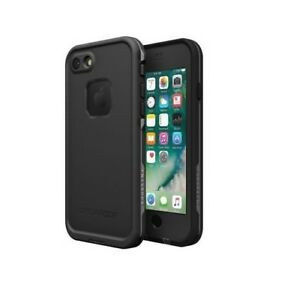 custodia iphone resistente all'acqua