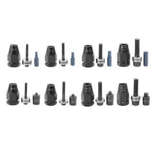 M5-M6-M8-M10-Pneumatic-Pull-Setter-Air-Rivets-Nut-Gun-Rivet-Nut-Head-For-Pneumat