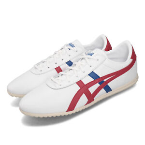 Asics-Onitsuka-Tiger-Tai-Chi-Reb-White-Passion-Pink-Men-Women-1183A399-100
