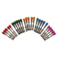 PDIUSBD12  10 units phillips