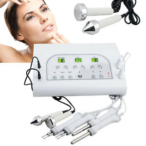 Remarkable, microcurrent facial equipment you tell