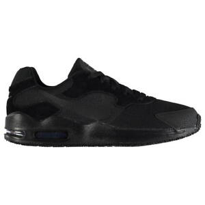 Nike-Air-Max-Guile-Trainers-Mens-UK-8-US-9-EUR-42-5-CM-27-REF-1126