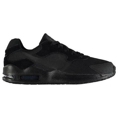 Nike Air Max Guile Trainers Mens UK 8 US 9 EUR 42.5 CM 27 REF 5843 eBay  eBay