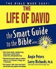 Life of David Smart Guide by Angie Peters (Paperback, 2008)
