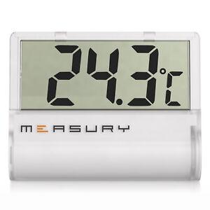 Measury-Aquarium-Thermometer-Digital-zum-Kleben-Aquarien-Aquarienthermometer