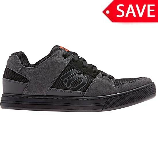 Fiveten Freerider AM Flat Pedal MTB Bike Cycle Cycling Five Ten shoes