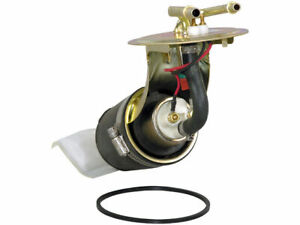 Autobest 25YP65S Fuel Pump Fits 1998-2000 Chevy Tahoe 4dr 5.7L V8