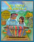 El Tapiz de Abuela by Omar S Castenada (Paperback / softback, 1994)